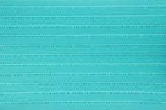 Fond sans visibilité de texture de rideau en tissu Photographie stock