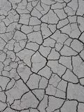 Fond sec de boue photographie stock libre de droits
