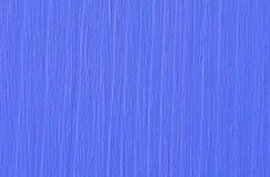 Fond structuré de papier peint de modèle coloré par bleu au néon moderne photos stock