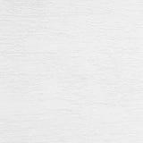 Fond structurel poreux blanc de plâtre Image stock
