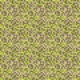 Fond subtil de modèle Image stock
