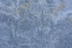Fond subtil de texture de toile Image stock