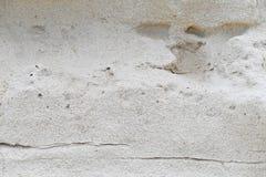 Fond superficiel par les agents d'érosion de sable images libres de droits