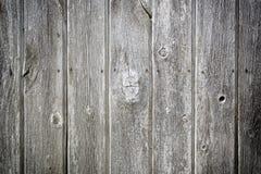 Fond superficiel par les agents de panneaux en bois Photographie stock libre de droits