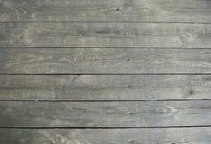 Fond superficiel par les agents rustique en bois de grange photographie stock libre de droits