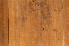 Fond superficiel par les agents rustique en bois de grange photo libre de droits