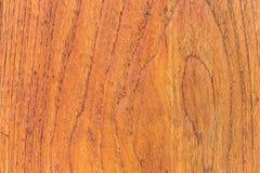 Fond superficiel par les agents rustique en bois de grange photo stock