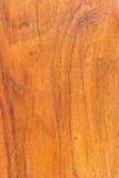 Fond superficiel par les agents rustique en bois de grange image libre de droits