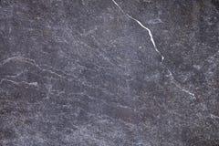 Fond, texture d'un plat d'une pierre naturelle images libres de droits