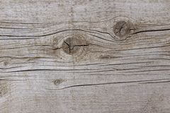 Fond, texture, surface en bois, bois naturel, non trait? illustration stock