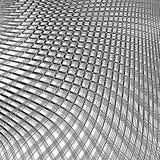 Fond texturisé abstrait. illustration de vecteur