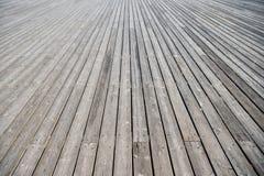Fond texturisé abstrait en bois ou de bois de construction Images stock