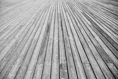 Fond texturisé abstrait en bois ou de bois de construction Image libre de droits