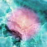 Fond texturisé coloré Photos libres de droits