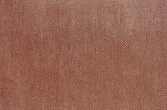 Fond texturisé de fibre photographie stock
