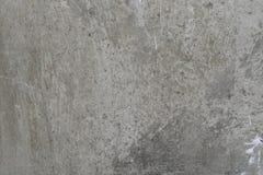 Fond texturisé de haute résolution de mur en béton Photos stock
