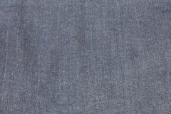 Fond texturisé de jeans de denim Photo stock