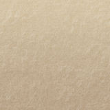 Fond texturisé de mur en pierre beige neutre de roche Photos stock
