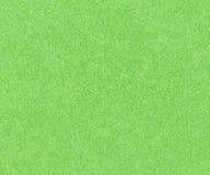 Fond texturisé de type vert de plâtre Photo stock