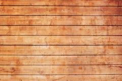 Fond texturisé de vintage en bois naturel, XXXL Images stock