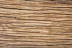 Fond texturisé en bois photographie stock