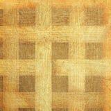 Fond texturisé en bois images libres de droits