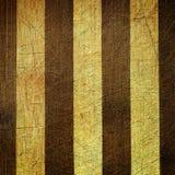 Fond texturisé en bois image stock