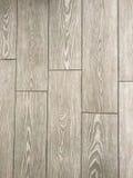 Fond texturisé en bois Photos stock