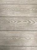 Fond texturisé en bois Photographie stock libre de droits