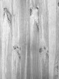 Fond texturisé en bois Images stock