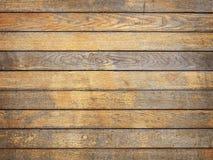 Fond texturisé en bois - image courante Photos stock