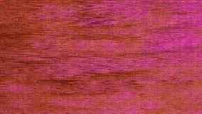 Fond texturisé en pierre Art peint à la main Fond artistique en pastel photo libre de droits