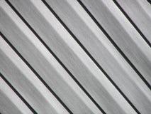 Fond texturisé gris Photo libre de droits
