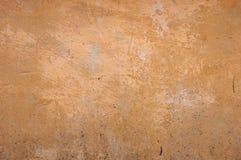 Fond texturisé grunge de vieux plâtre photo libre de droits