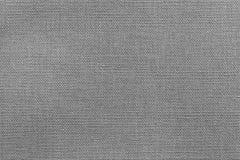 Fond texturisé abstrait de couleur grise Image libre de droits