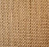 Texture de fond de panier d'armure. Photographie stock