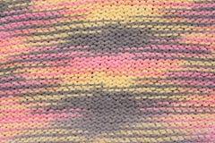 Fond, tissus tricotés Photographie stock