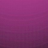Fond tramé, bruit Art Background Image libre de droits