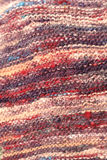 Fond tricoté Image libre de droits
