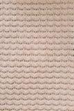 Fond tricoté modèle de tricotage de laine tricotage Texture de tissu de laine tricoté pour le papier peint et un fond abstrait photographie stock libre de droits