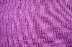 Fond tricoté par texture photos libres de droits