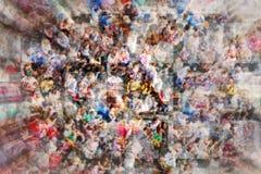 Fond trouble pour la conception de site Web photographie stock libre de droits