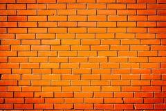 Fond urbain de mur de rue Image libre de droits