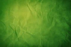 Fond vert Photos libres de droits