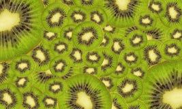 Fond vert Photo libre de droits