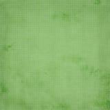 Fond vert illustration de vecteur