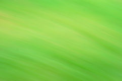 Fond vert abstrait Photos stock