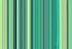 Fond vert binaire de texture de dimension de code de bibliothèque interstellaire image libre de droits