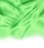 Fond vert clair abstrait Images libres de droits