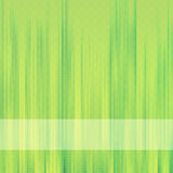 Fond vert d'abrégé sur point Illustration de Vecteur
